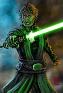 StarWars_LukeSkywalker_JediMaster_creative9_small